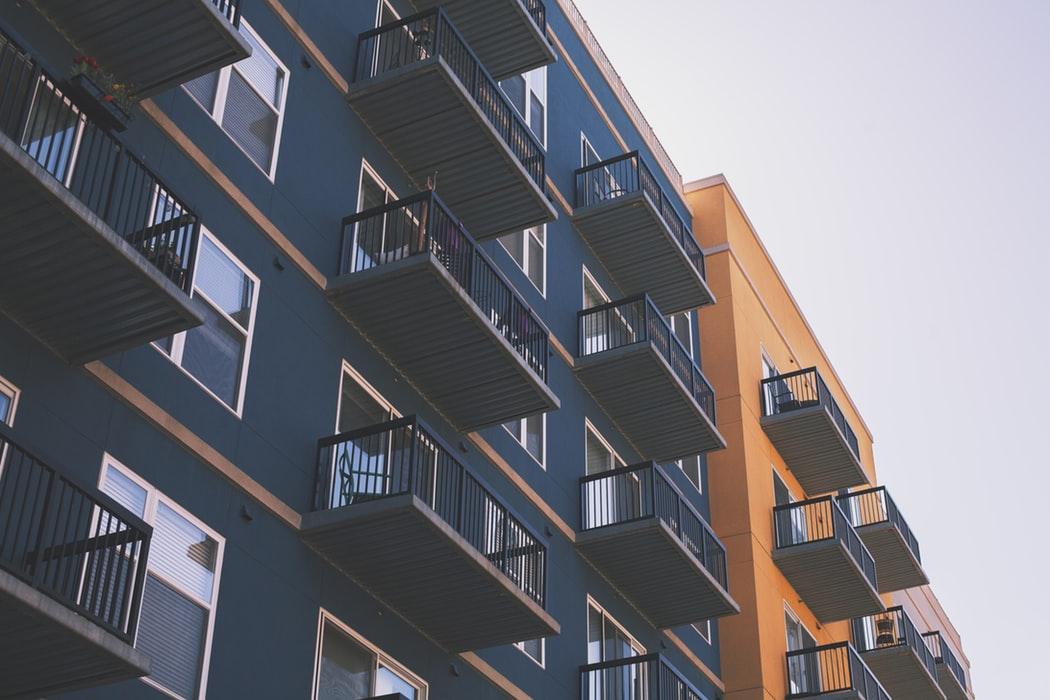 3 Steps to Take When Choosing a House