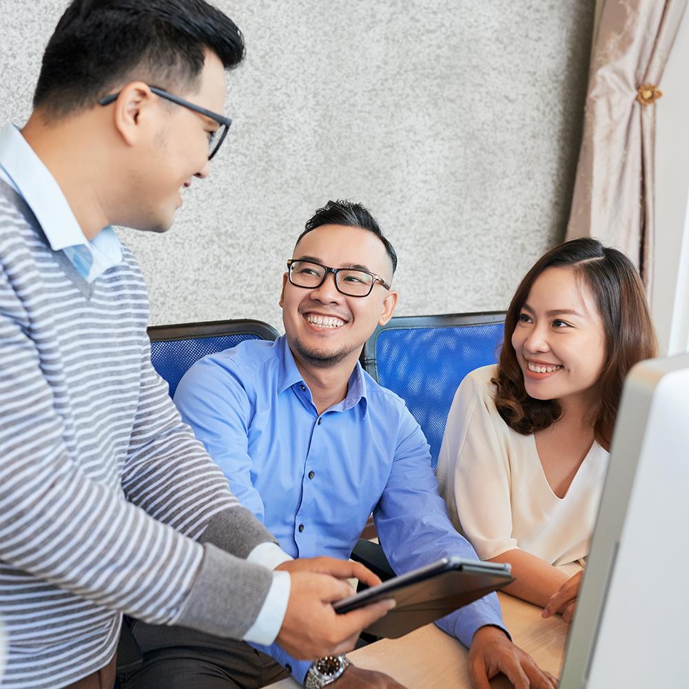 mortgage brokerage reviews