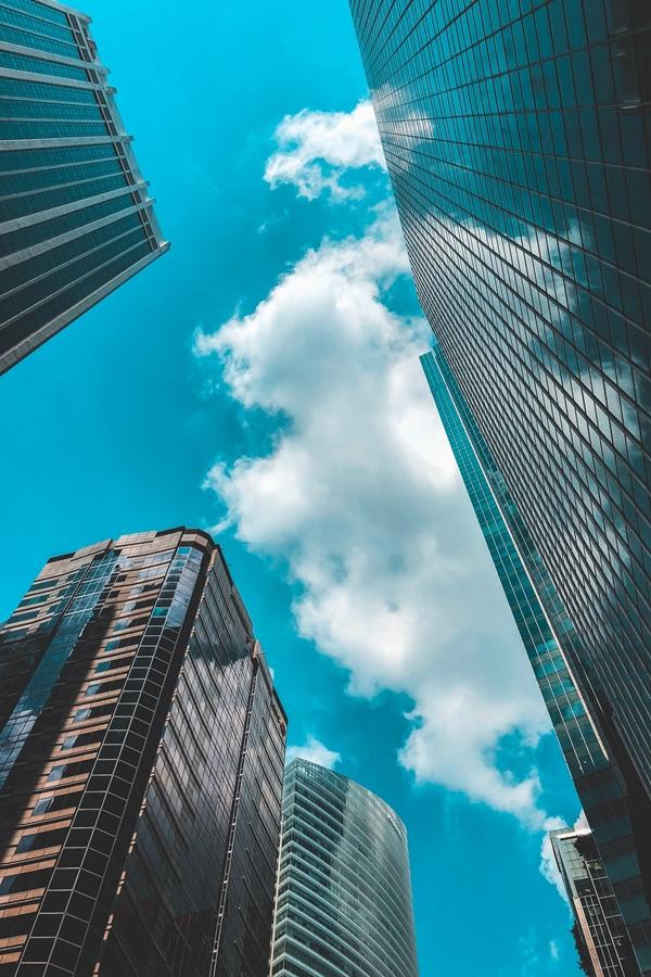 refinancing mortgage partners
